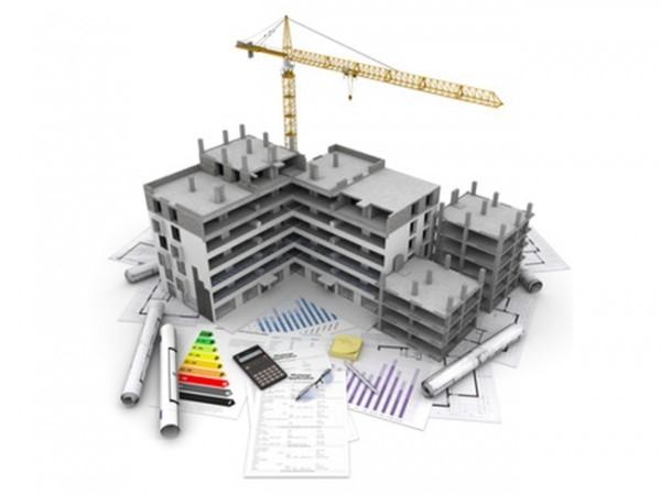 img-costruzioni